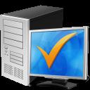 computer-ok-icon