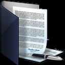 folder-contract-icon