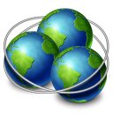 network-ring-icon