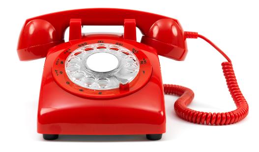 telephones-utiles