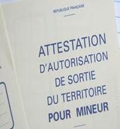 autorisation-sortie-territoire