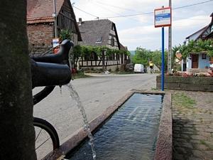 fontaine_pfaffenbronn