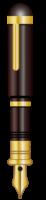 stylo2