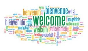 nouveaux-arrivants-bienvenue