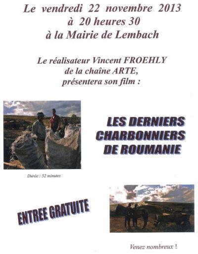 charbonniers_roumanie