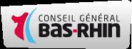 logo_cg67