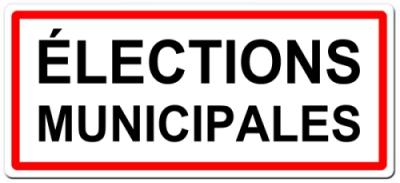 elections_municipales_1