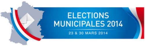 elections_municipales_2