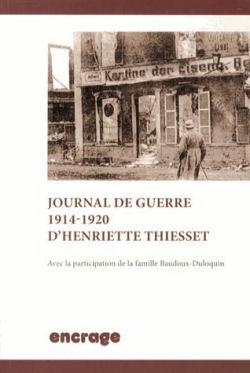 journal_de_guerre