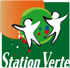 logo_station_verte