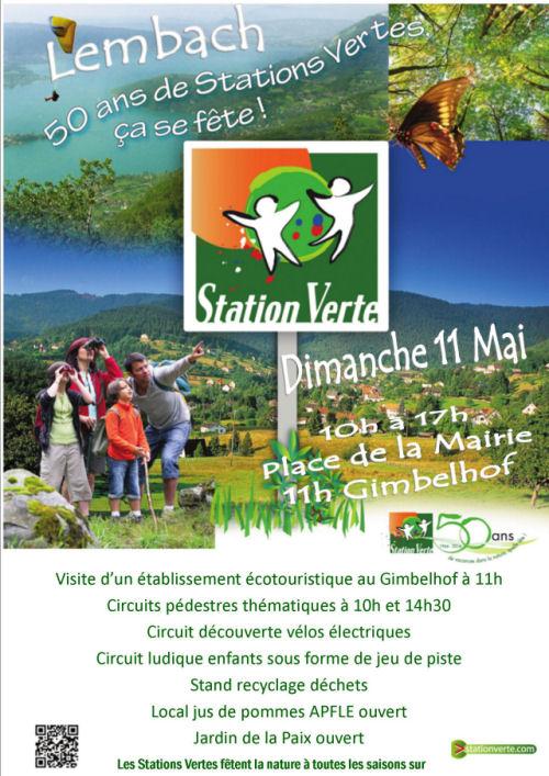 50_ans_station_verte