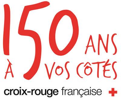 150_ans_croix_rouge