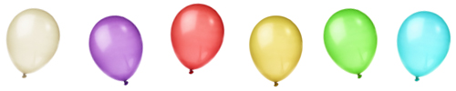 frise_ballons_baudruche