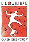 logo_equilibre