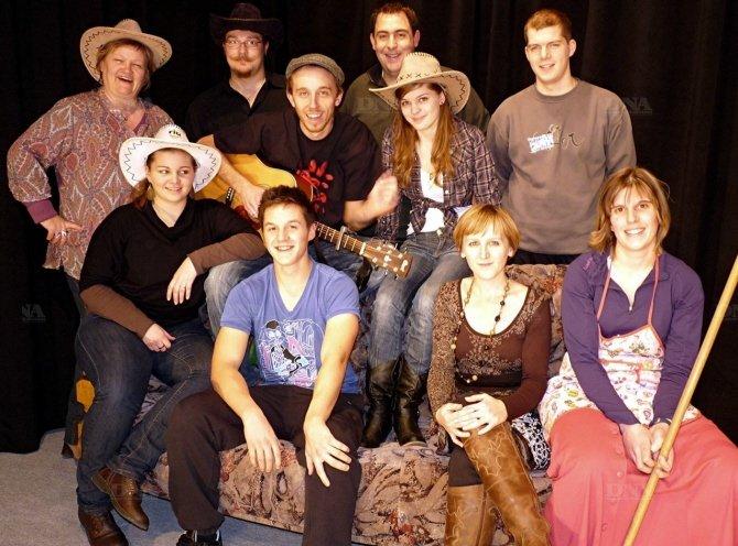 troupe_waschpritsch