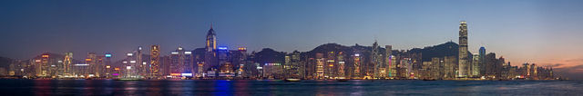 hong_kong_panorama
