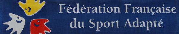 sport_adapte_2