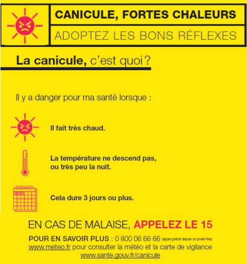 canicule0