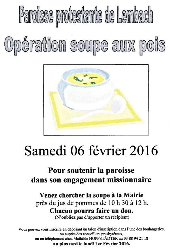 soupe_de_pois