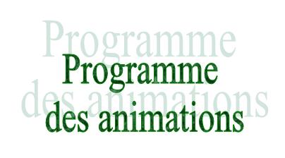 prog-animations