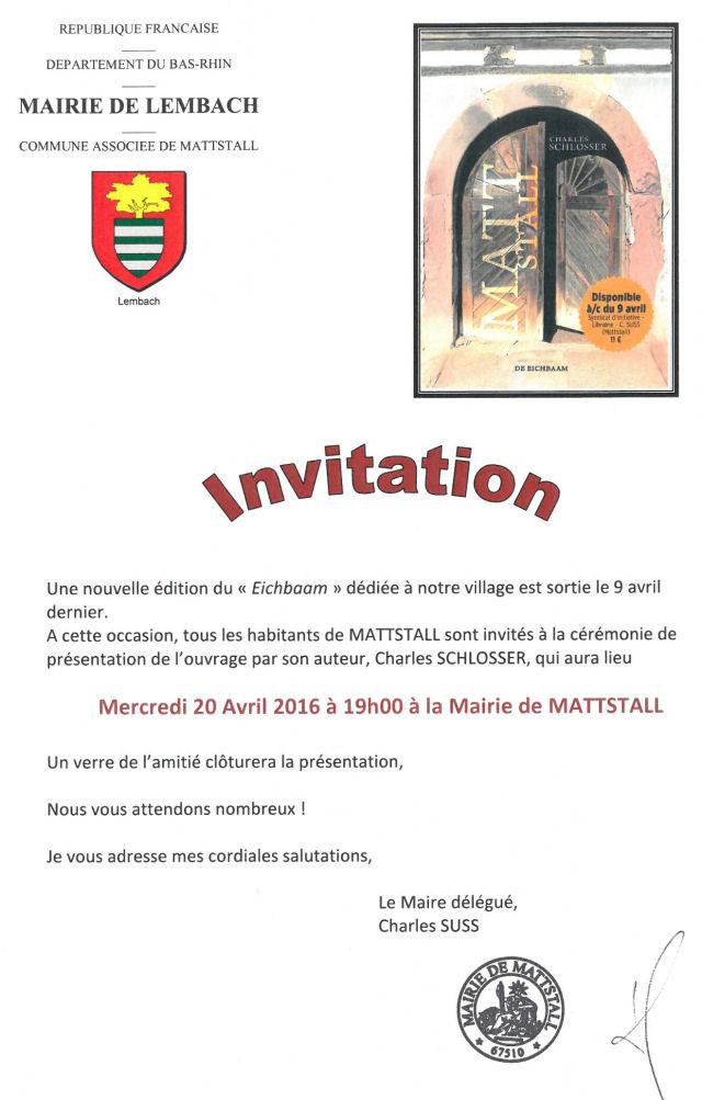 Invitation_eichbaam_mattstall1