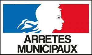 arretes_municipaux