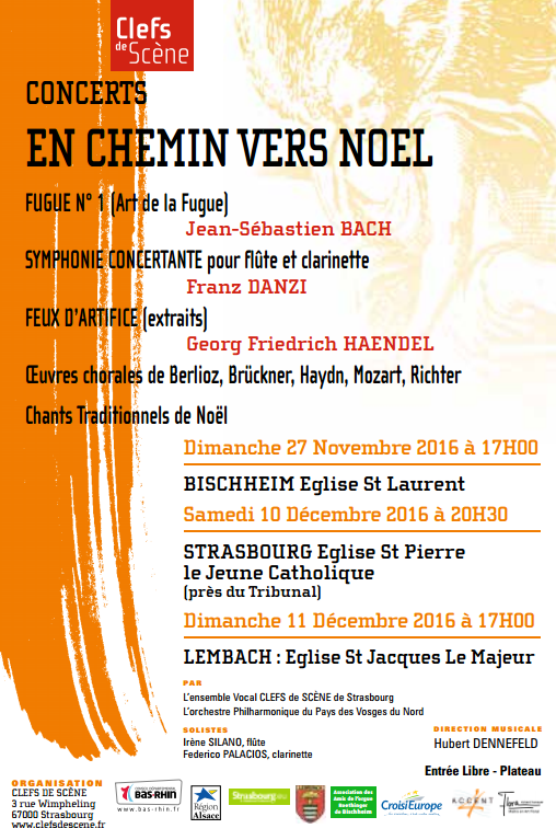 concert-noel-2016-eglise-cath