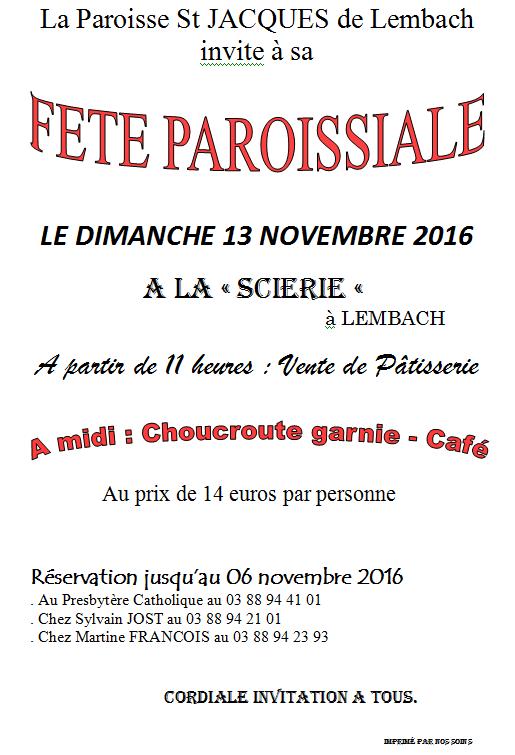 fete-paroissiale-13-11-2016