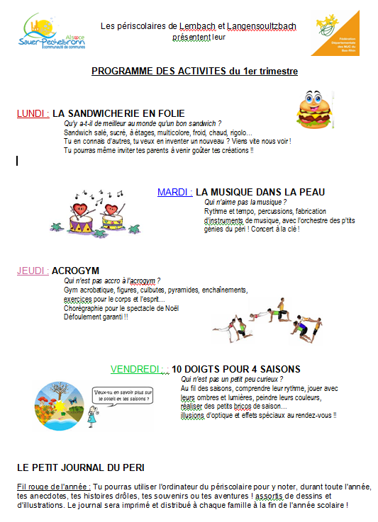 programme-peri-1er-trim-2016-2017