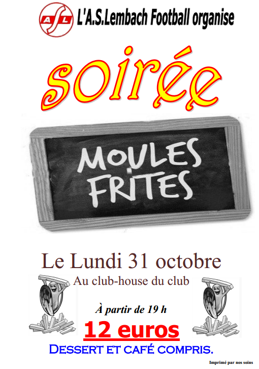 soiree-moules-frites-asl
